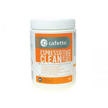 Cafetto Espresso Clean 1kg L