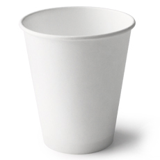 12oz-cup